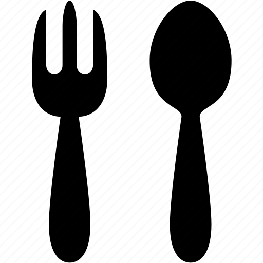 cooking, drink, food, icon, kitchen, restaurant, resturant icon