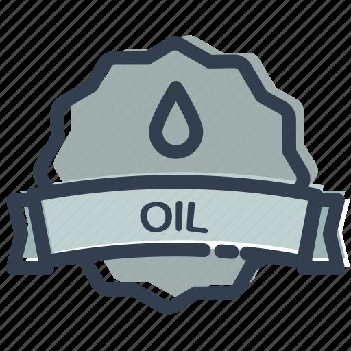 barrel, factory, fuel, industrial, industry, oil icon