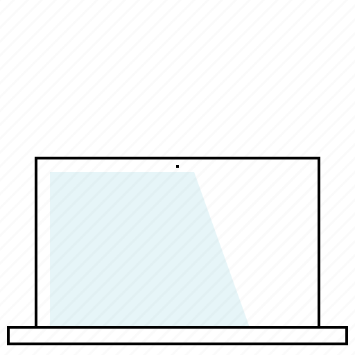browser, seo, web design, web development, web layout, web page, web template, website icon