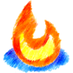 feedburner, pencil icon