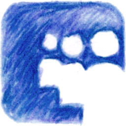myspace, pencil icon