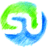 pencil, stumbleupon icon