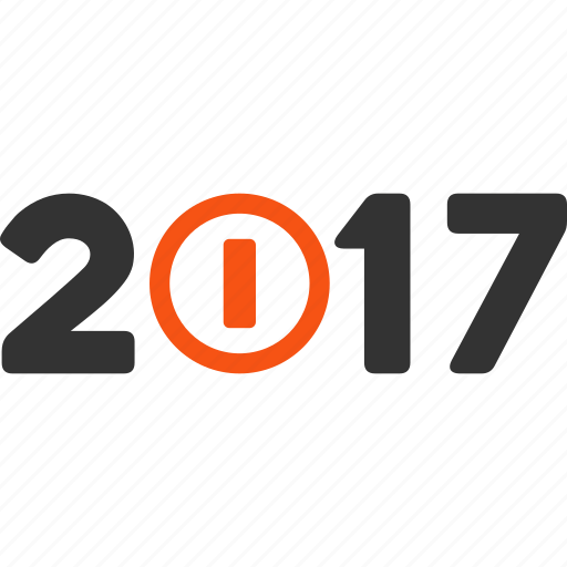 2017 year, caption, control, label, start, switch, turn on icon