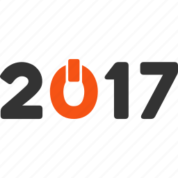 2017 year, caption, control, label, push, start, switch icon