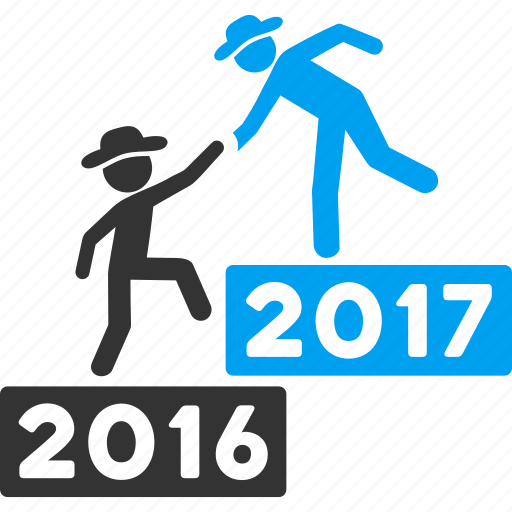 2017 year, business training, education, gentlemen help, learning, school, upstairs icon
