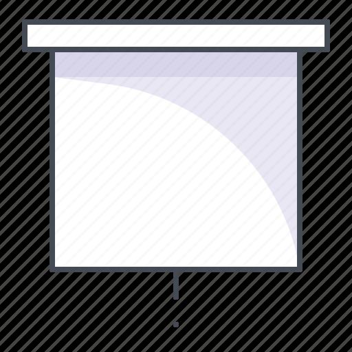 accounting, business, cash, economy, finance, presentation, report icon