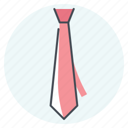 accounting, businessman, economy, finance, money, professional, tie icon