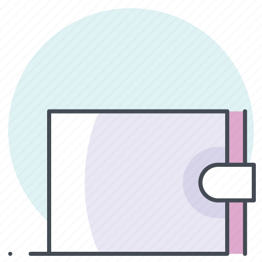 accounting, cash, dollar, finance, money, payment, wallet icon