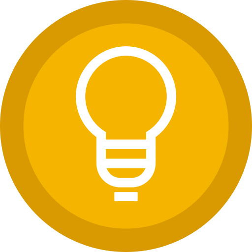 google keep, keep icon