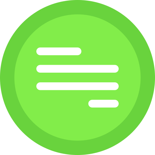 chat, message, messages icon