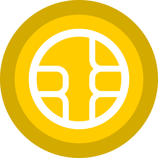 kit, sim, tool icon