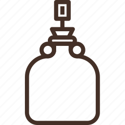 ale, beer, bottle, fermentation, lager, yeast icon