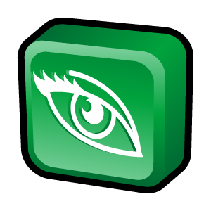 acdsee, classic icon