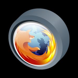 Firefox, mozilla icon | Icon search engine