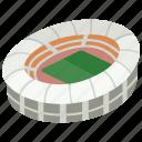 arena, concert, sporting, sports, stade, stadium