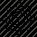 setting, cube, square, cog