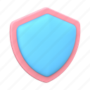 protection, shield, shielded, secure, protect