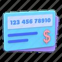 refill, card, bank, payment, balance, money