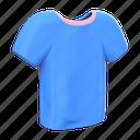 clothes, t-shirt, clothing, fashion