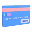 credit, card, payment, online