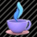 coffee, cup, drink, tea, beverage