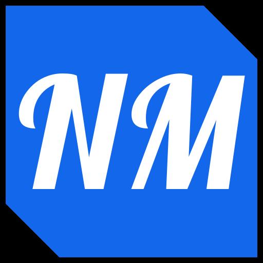 3d print, company, logo, navimaker icon