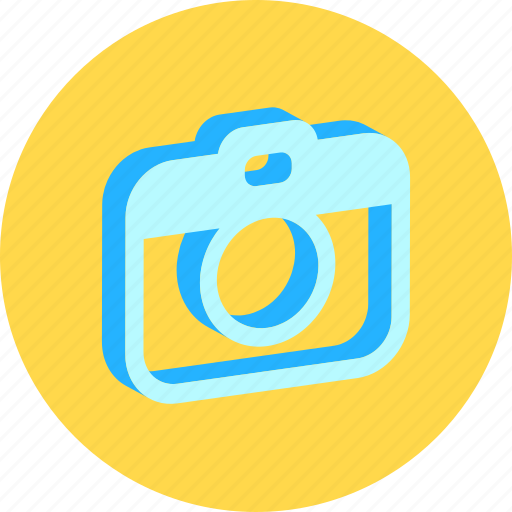 camera, digital, photo, photocamera, photographer, photography, snapshot icon