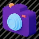 camera, photography, photo