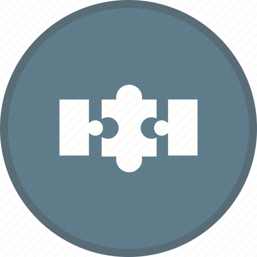 casino, gambling, game, play, puzzle, solution icon