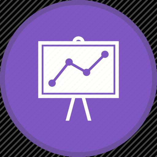 marketing, seo, seo training, web icon