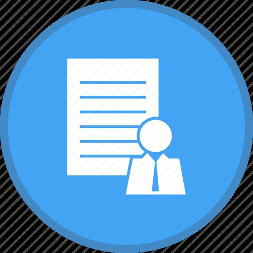 account, client, profile, user icon