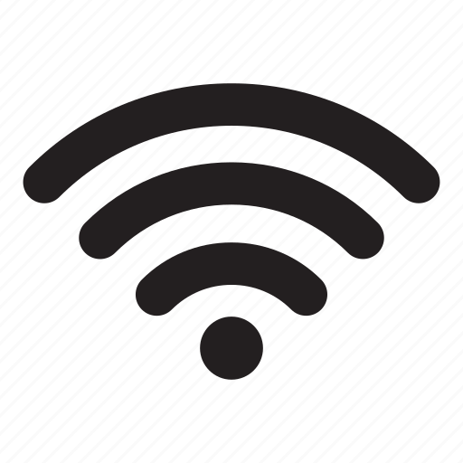 communication, internet, network, wifi icon