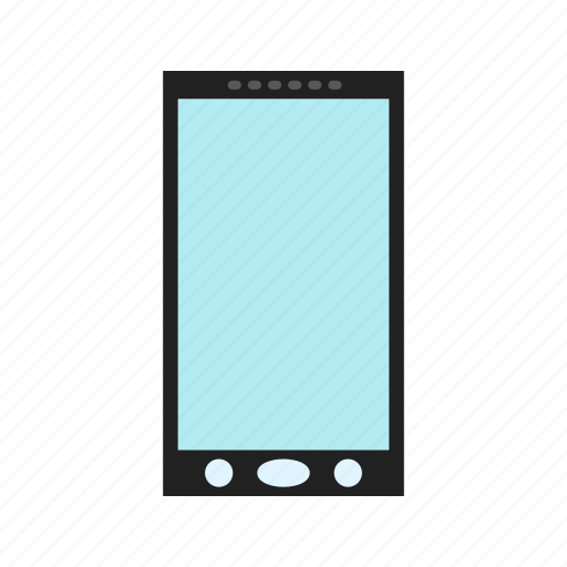 call, communication, mobile, telephone icon