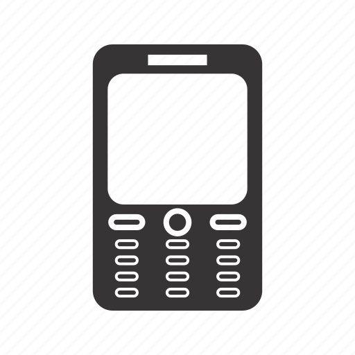 call, cellphone, device, mobile, phone, smartphone icon