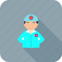 care, dental, doctor, healthcare, medical, surgeon icon