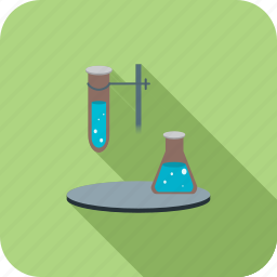 chemistry, healthcare, medical, sample, science, test, tube icon