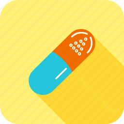 drugs, healthcare, medicine, pill, tablet icon