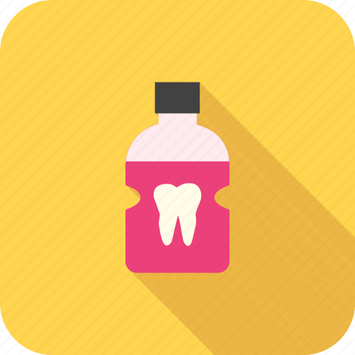 dentist, healthcare, medical, medicine icon