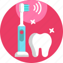 dental, care, electric, health, stomatology, toothbrush, healthcare