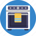 kitchen, tools, cooker, cook, appliance icon