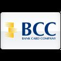 bcc icon