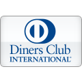 dinersclub icon