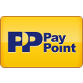 paypoint icon