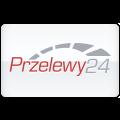 przelewy icon