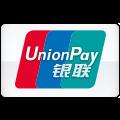 unionpay icon
