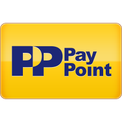 paypoint icon