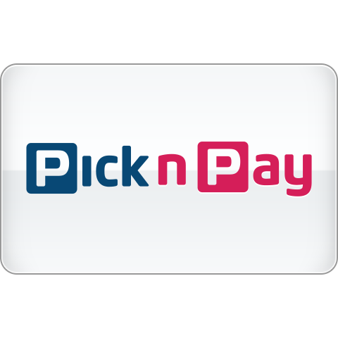 n, pay, pick icon