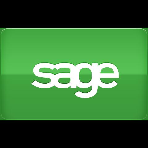sage icon