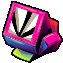 ag, computer icon