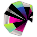 Ag, video icon - Free download on Iconfinder